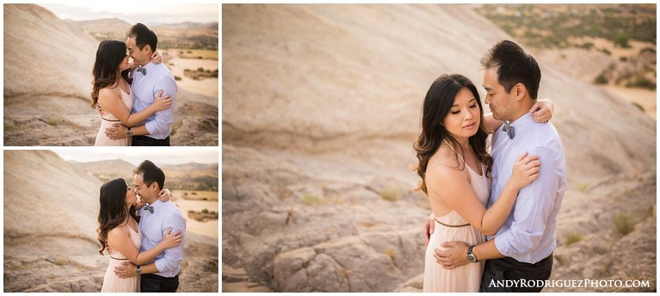 vasquez-rocks-engagement-photos_0029.jpg
