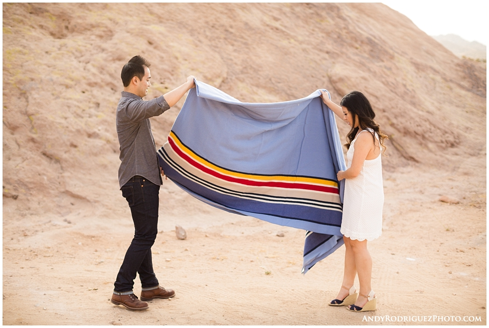 vasquez-rocks-engagement-photos_0032.jpg