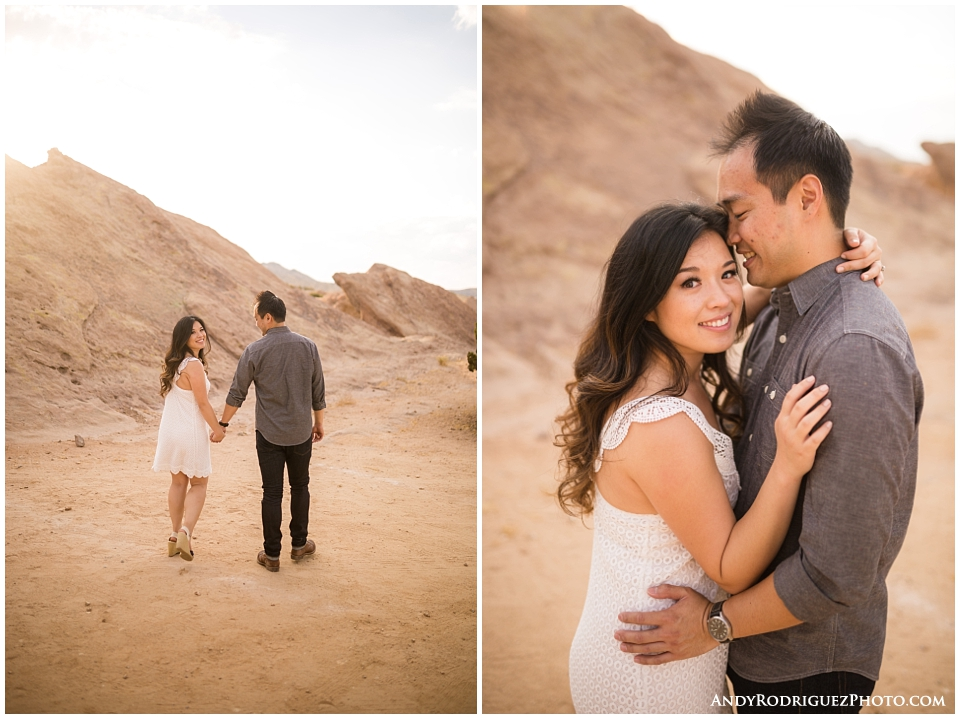 vasquez-rocks-engagement-photos_0034.jpg