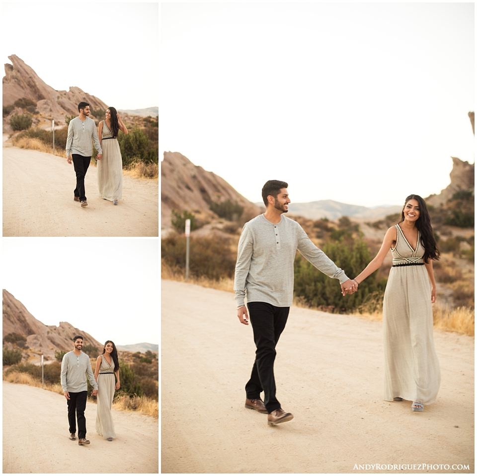 vasquez-rocks-engagement_0002.jpg