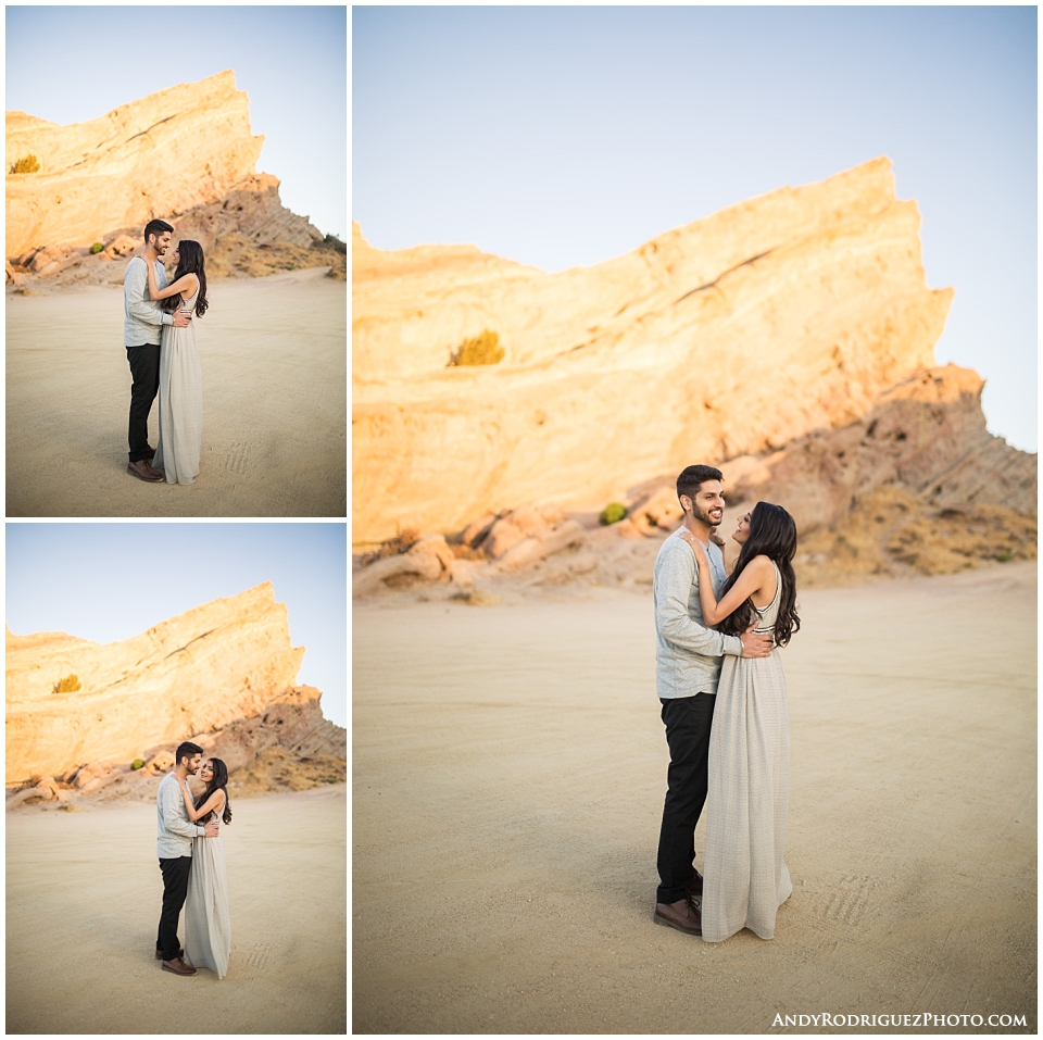vasquez-rocks-engagement_0010.jpg