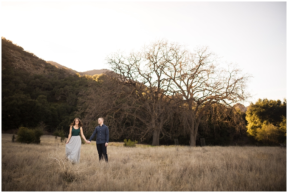 malibu-creek-state-park-engagement-photos-katie-thomas_0002.jpg