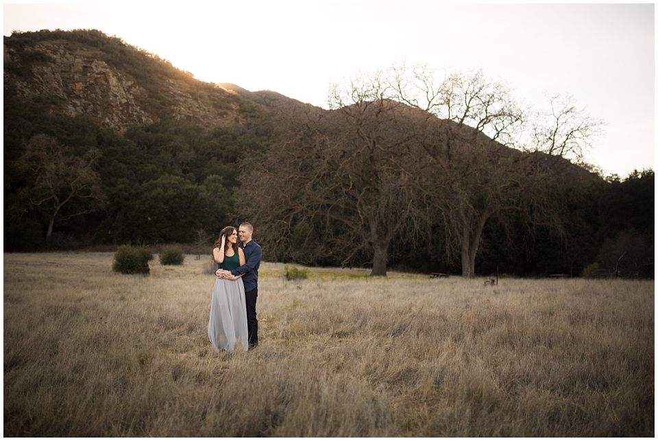 malibu-creek-state-park-engagement-photos-katie-thomas_0005.jpg