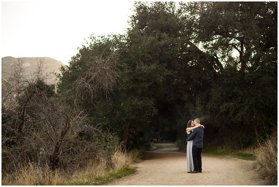 malibu-creek-state-park-engagement-photos-katie-thomas_0007.jpg