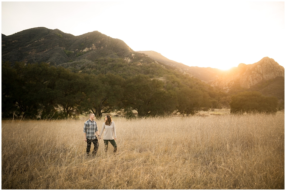 malibu-creek-state-park-engagement-photos-katie-thomas_0008.jpg