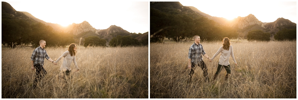 malibu-creek-state-park-engagement-photos-katie-thomas_0009.jpg