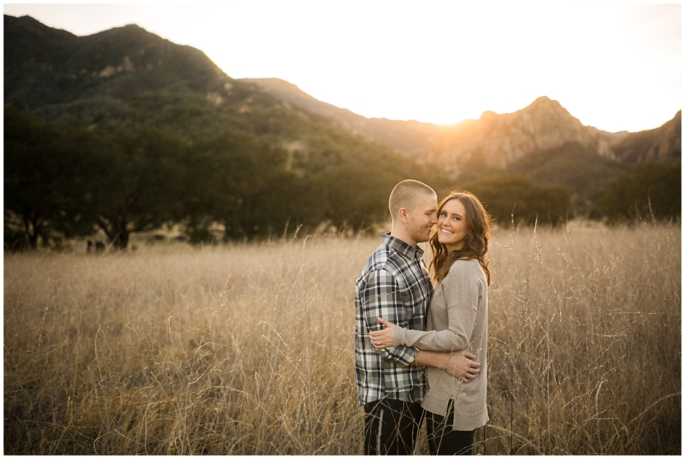 malibu-creek-state-park-engagement-photos-katie-thomas_0010.jpg