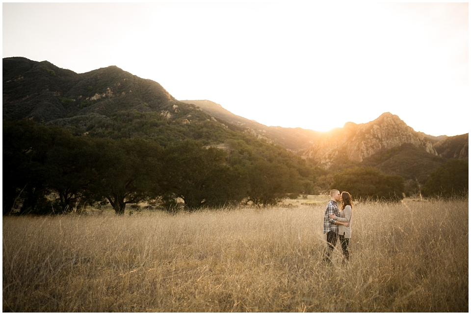 malibu-creek-state-park-engagement-photos-katie-thomas_0011.jpg