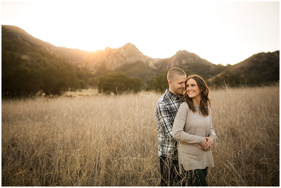 malibu-creek-state-park-engagement-photos-katie-thomas_0012.jpg
