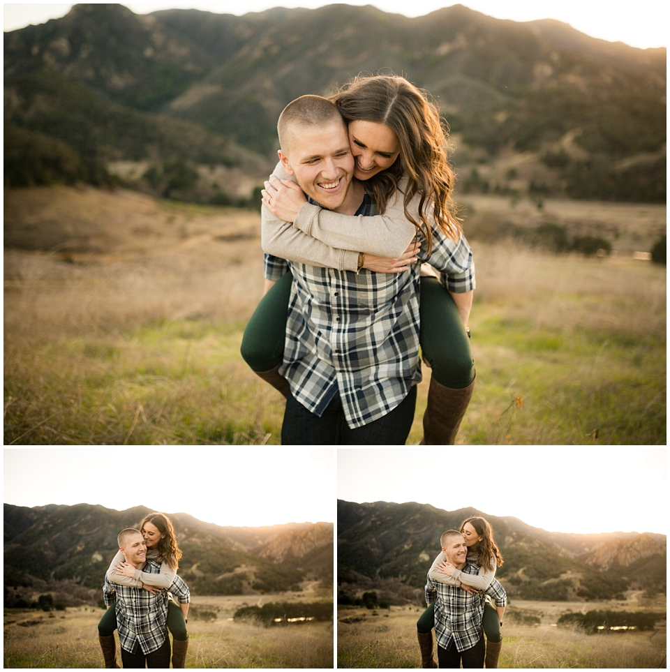 malibu-creek-state-park-engagement-photos-katie-thomas_0013.jpg