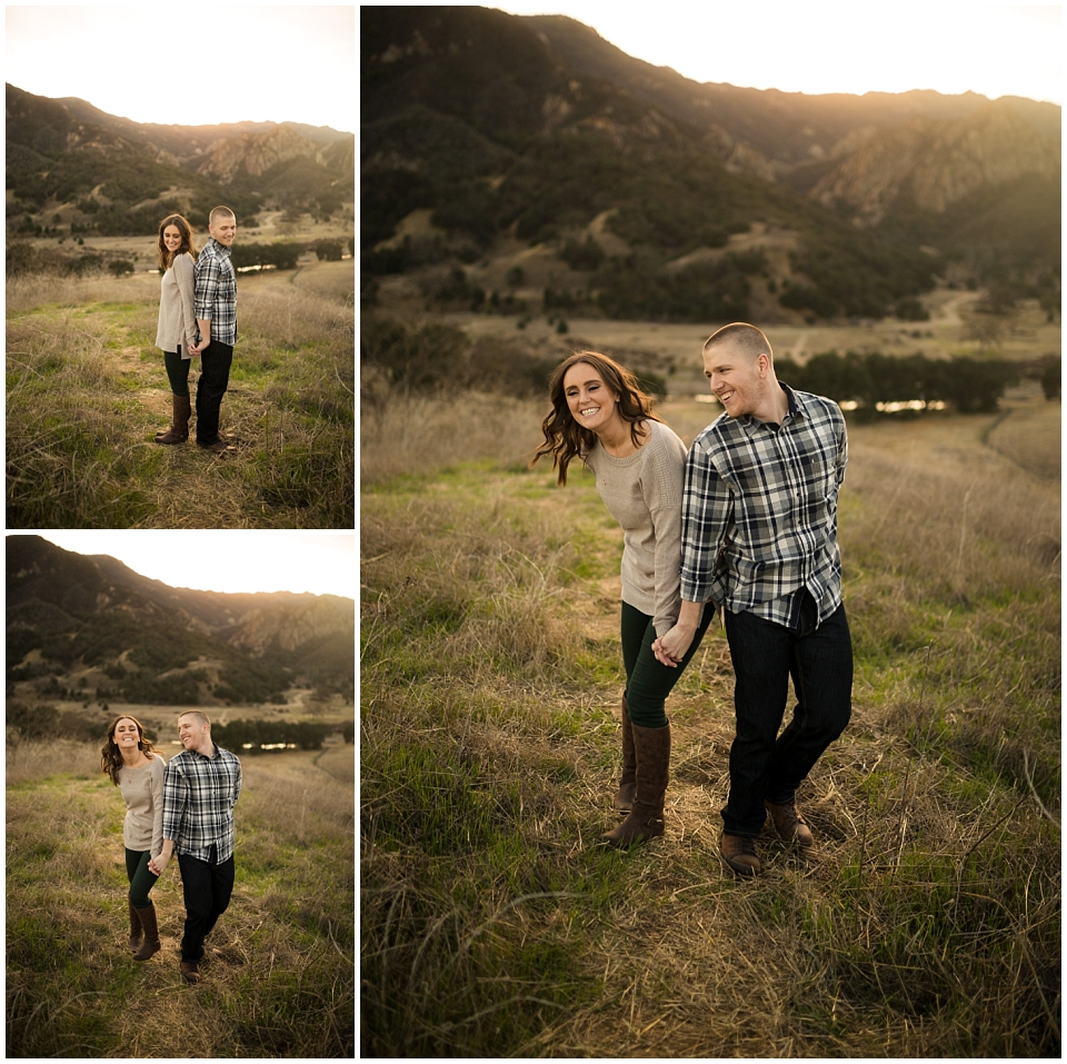 malibu-creek-state-park-engagement-photos-katie-thomas_0016.jpg