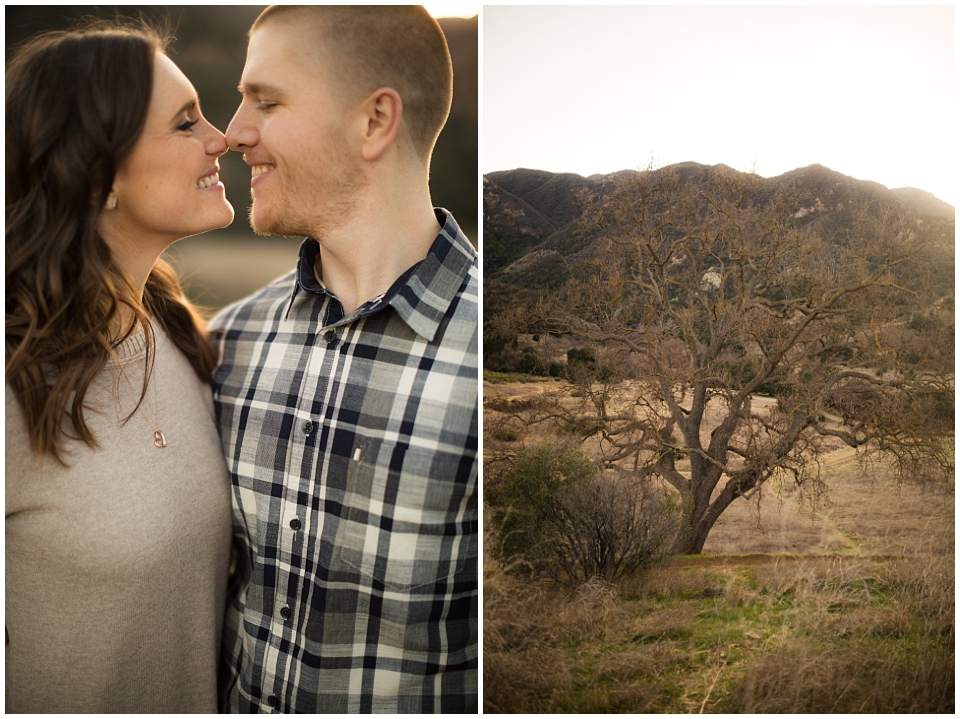 malibu-creek-state-park-engagement-photos-katie-thomas_0018.jpg