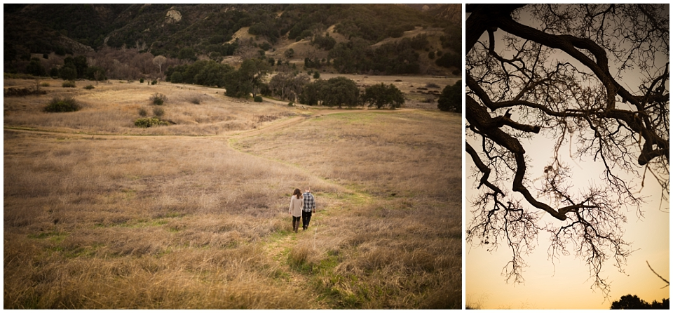 malibu-creek-state-park-engagement-photos-katie-thomas_0019.jpg