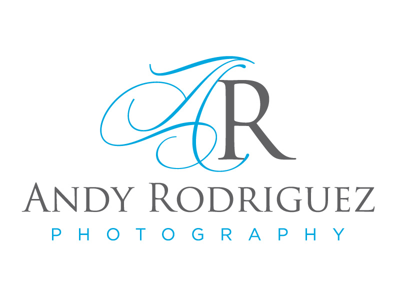 andy-rodriguez-photography-logo.jpg