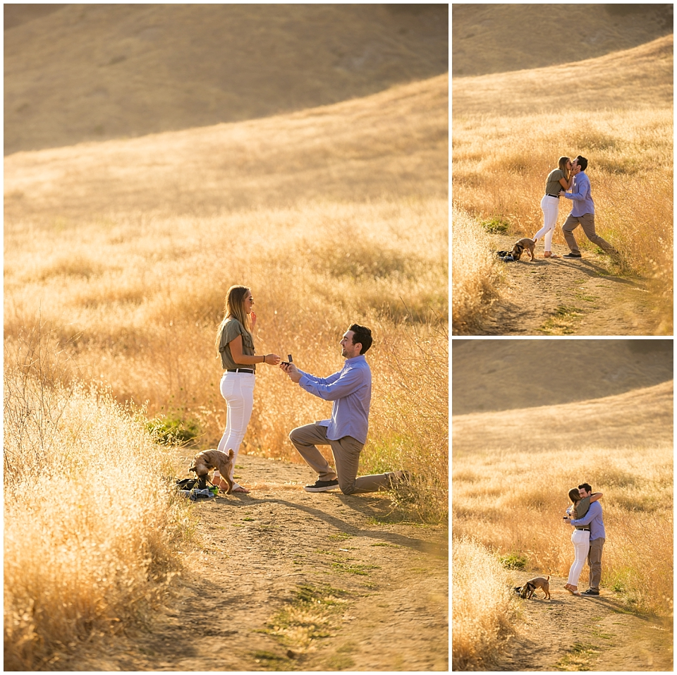 malibu-creek-state-park-marriage-proposal_0001.jpg