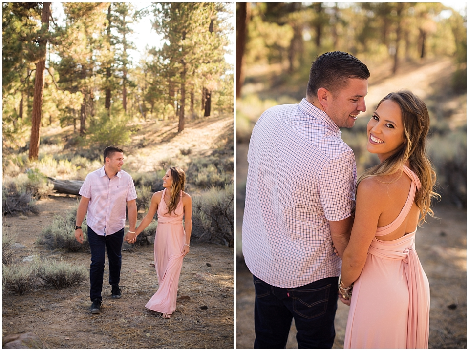 big-bear-engagement-brooke-patrick_0002.jpg