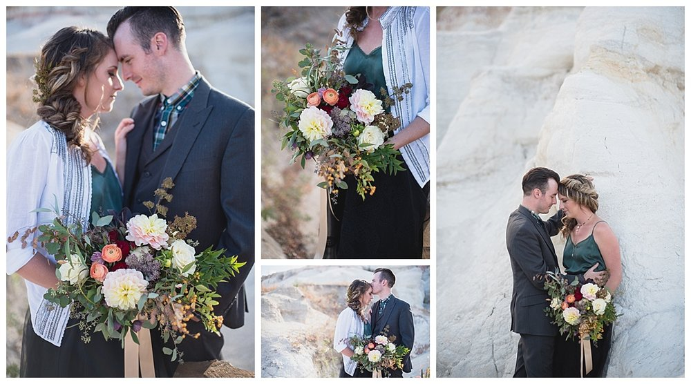 Fall Colorado Elopement Anthropologie 2.jpg