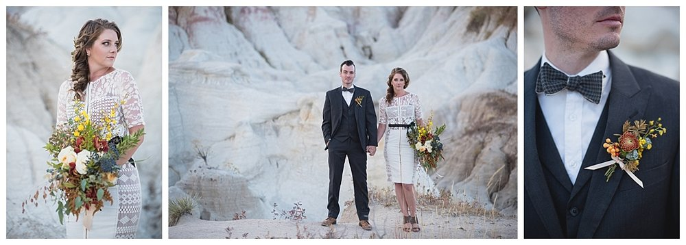 Fall Colorado Elopement Anthropologie 7.jpg