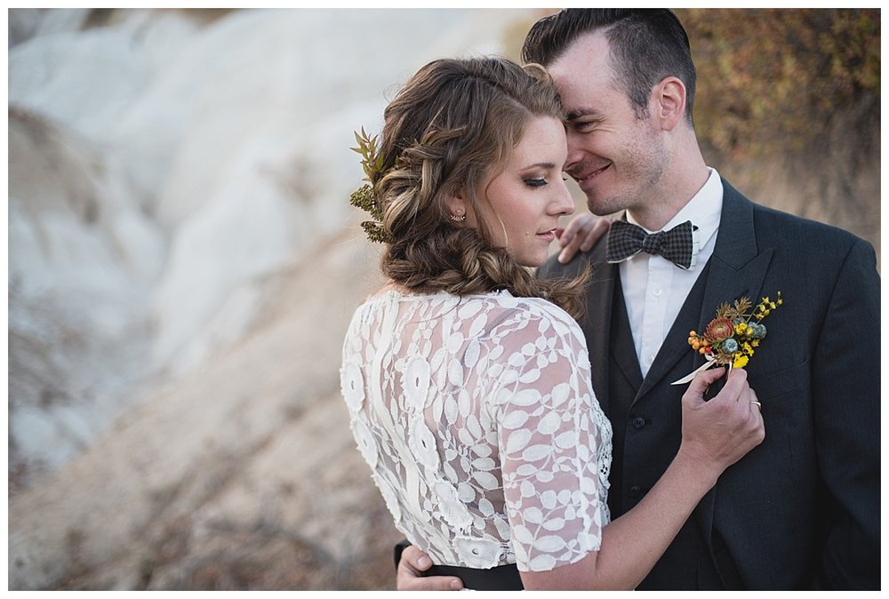 Fall Colorado Elopement Anthropologie 14.jpg