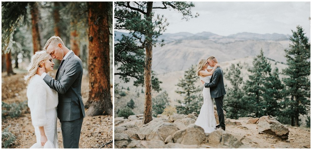 Colorado Elopement 2.jpg