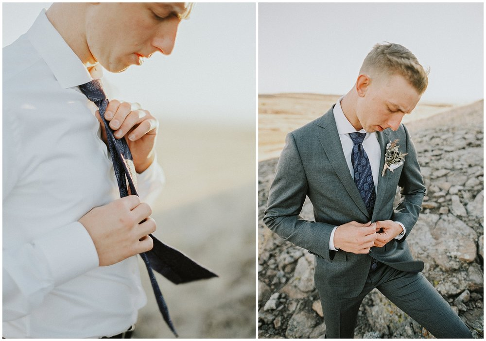 Colorado Elopement 4.jpg