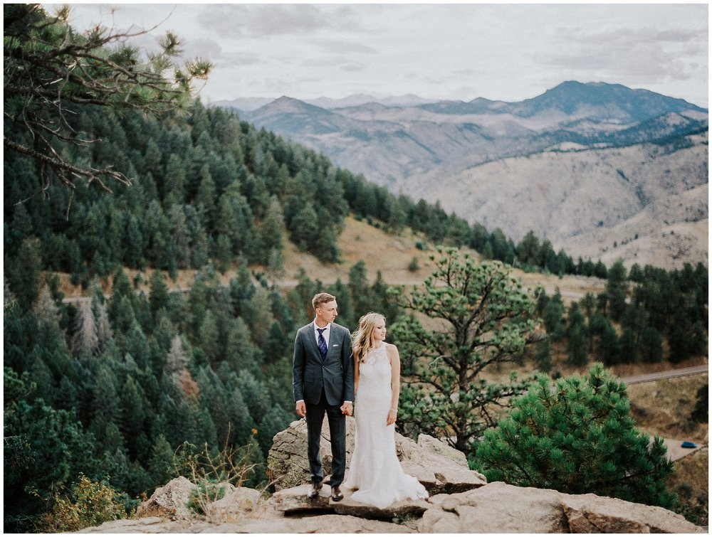 Colorado Elopement 6.jpg