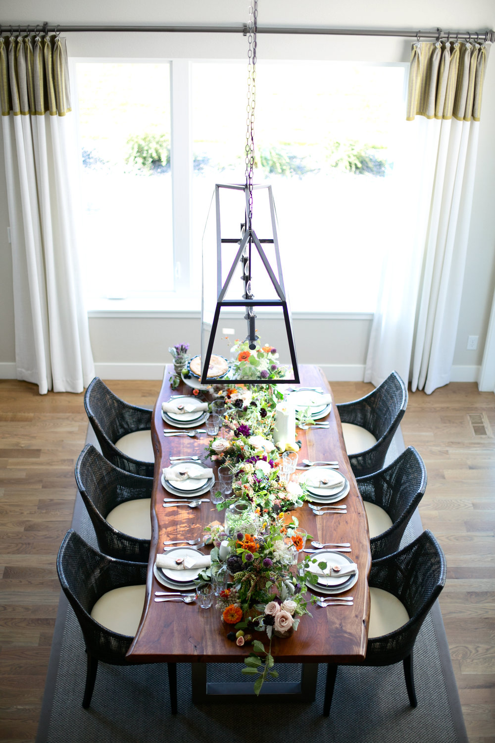 TableSetting_DIY_0028.jpg