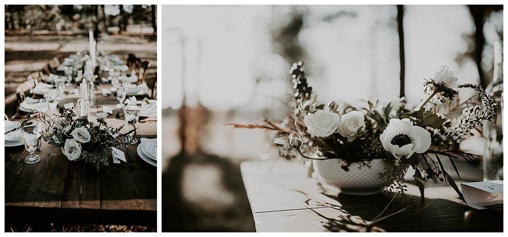 Colorado Springs Florist 11.jpg