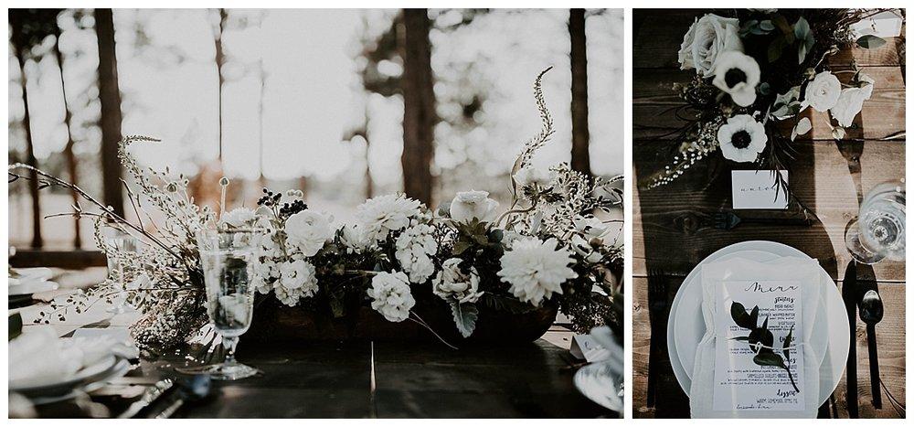 Colorado Springs Florist 12.jpg