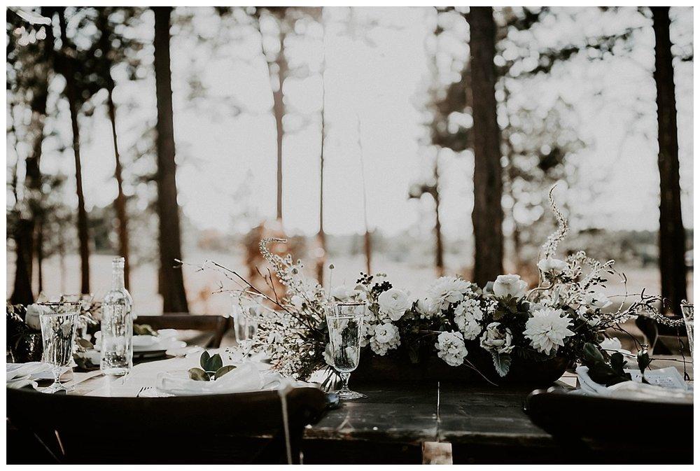 Colorado Springs Florist 13.jpg