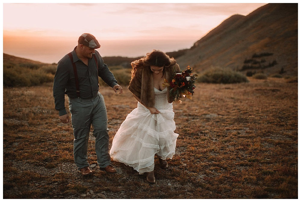 Colorado Destination Elopement 3.jpg