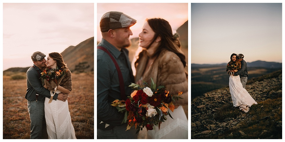 Colorado Destination Elopement 4.jpg