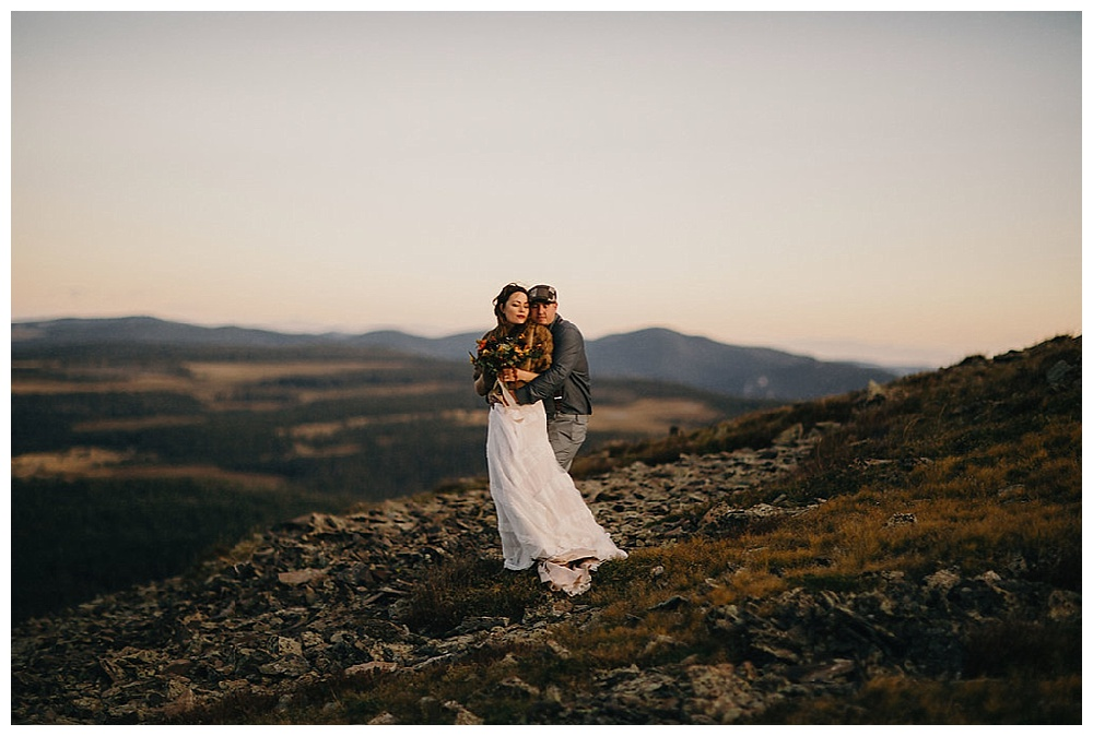 Colorado Destination Elopement 5.jpg