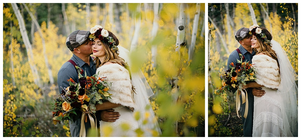 Colorado Destination Elopement 8.jpg