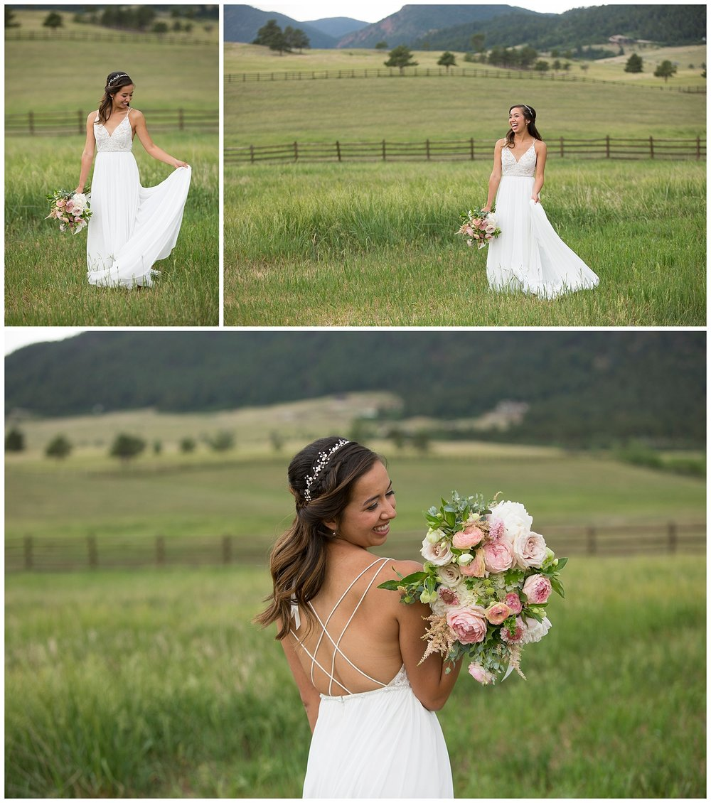 Spruce Mountain Ranch Wedding 4.jpg