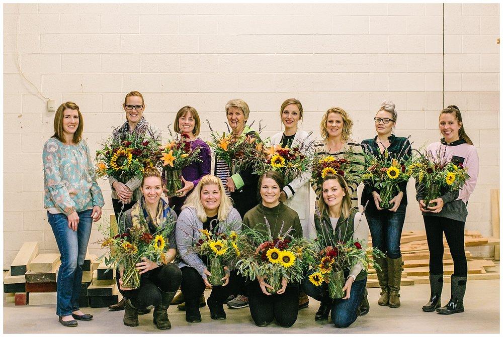 Floral Workshop 2.jpg