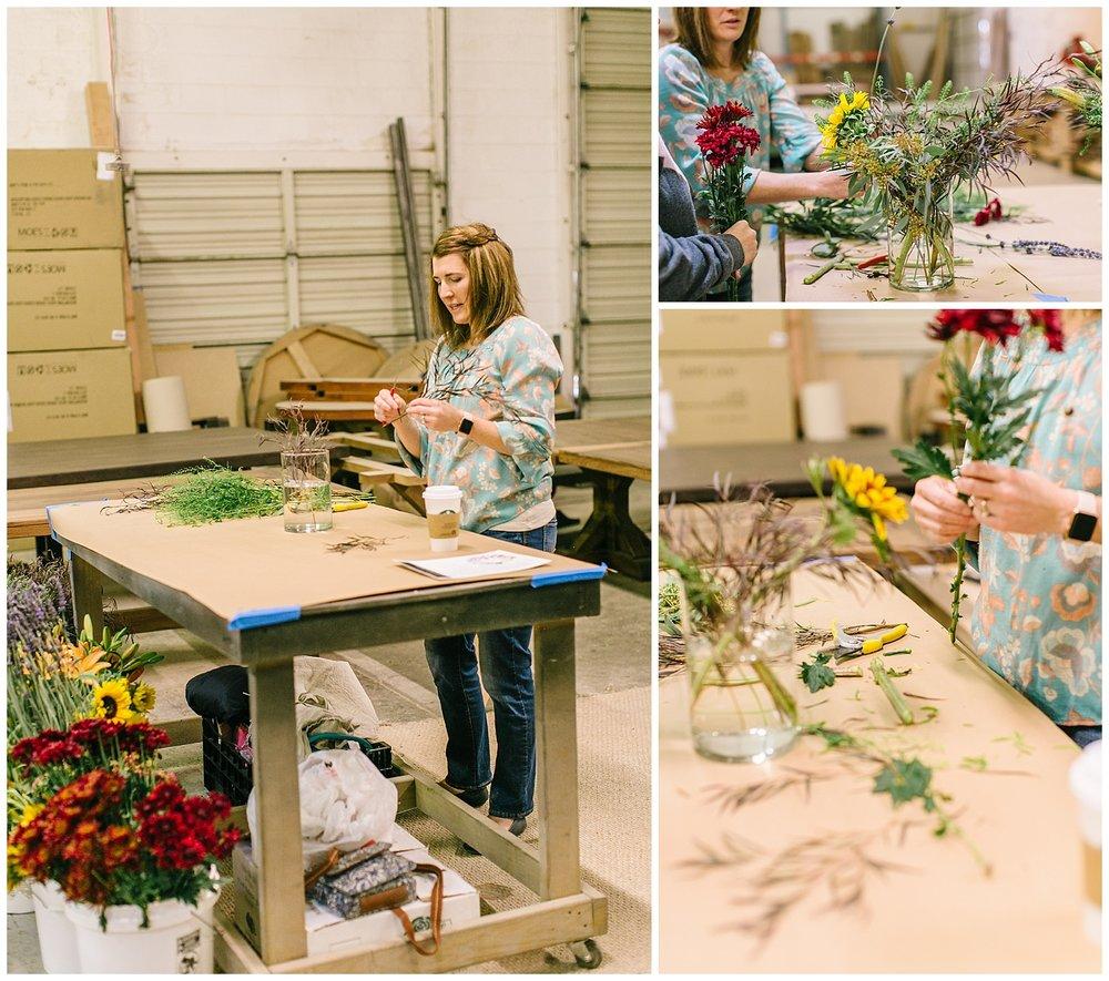 Floral Workshop 1.jpg