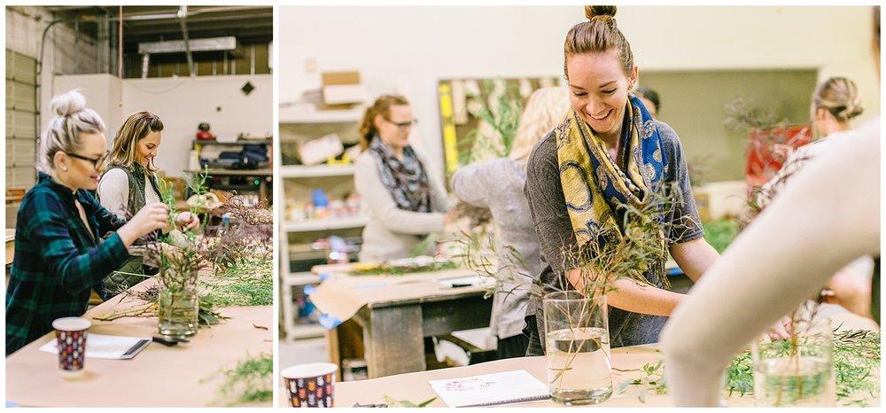 Floral Workshop 4.jpg