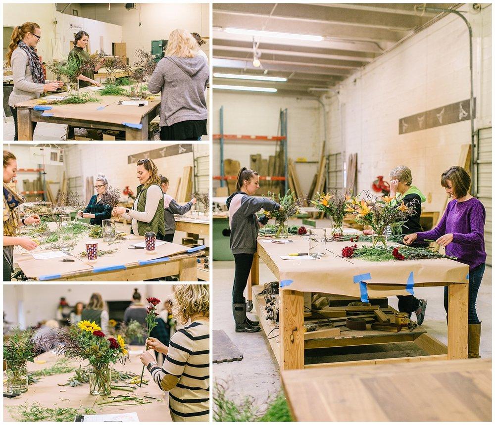 Floral Workshop 5.jpg