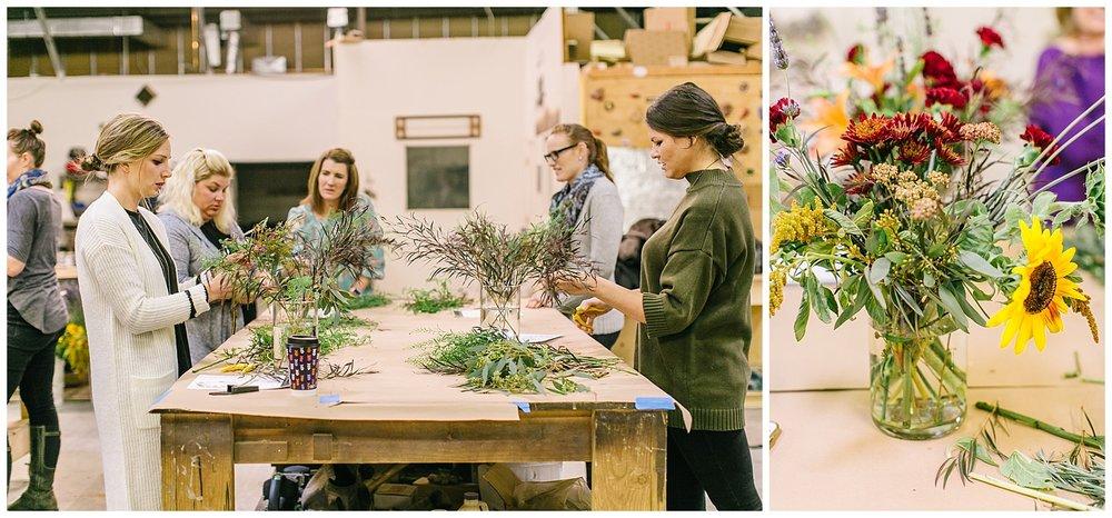 Floral Workshop 6.jpg