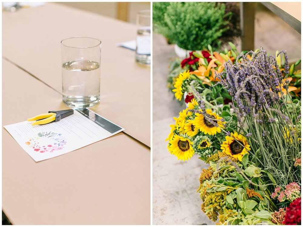 Floral Workshop.jpg