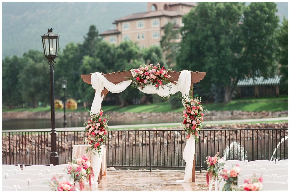 Broadmoor Wedding 2.jpg