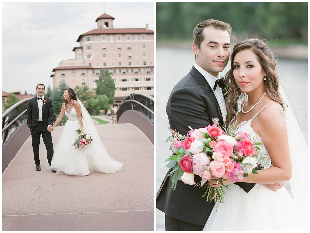 Broadmoor Wedding 5.jpg