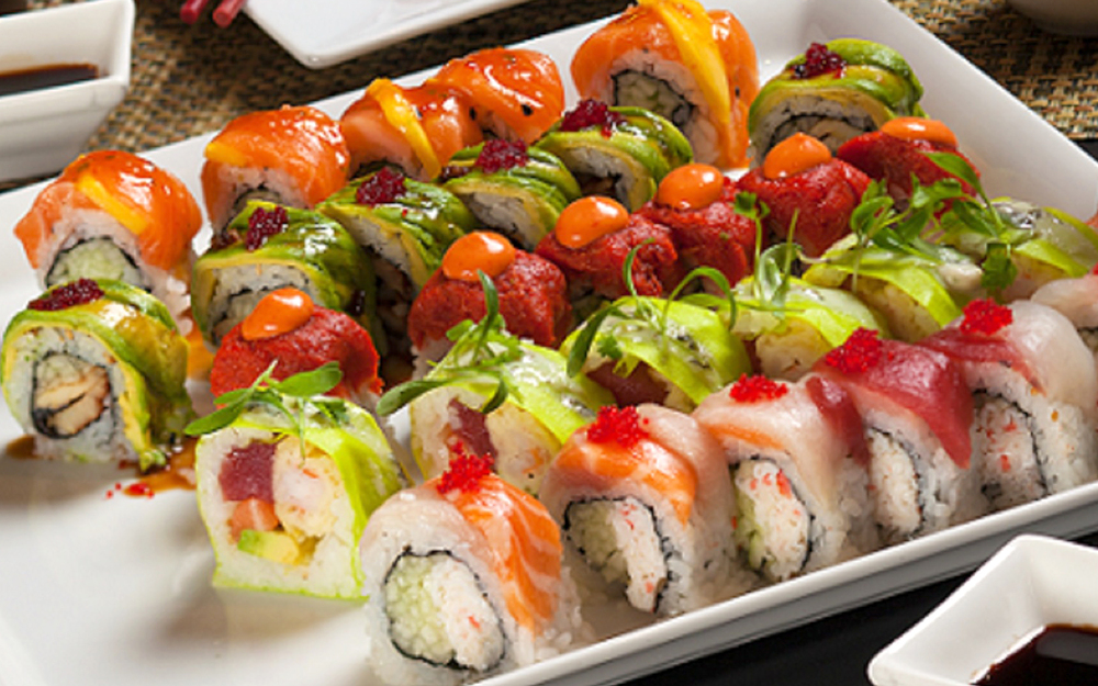 Rice-and-Company-sushi-assortment.jpg