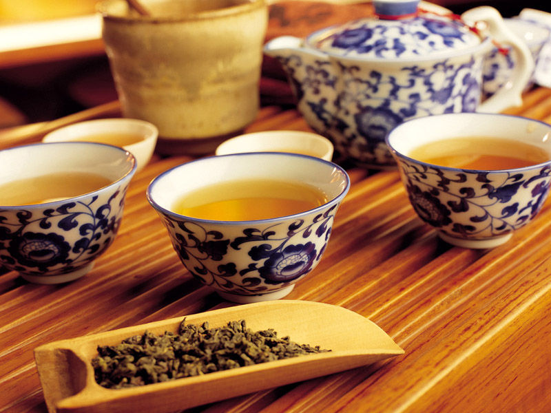 chinese-tea-art1.jpg