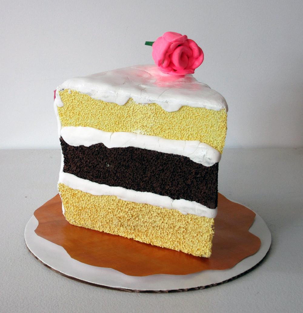 cake_04 - Copy.jpg