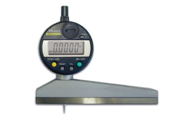 countersink-depth-gauge.jpg