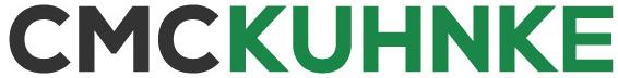 cmc-kuhnke-logo.jpg