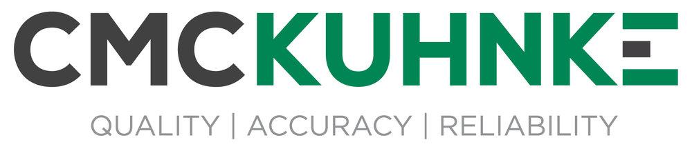 CMC-KUHNKE-Logo_Tagline.jpg