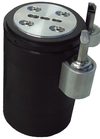 seamer - set up - gauge.png
